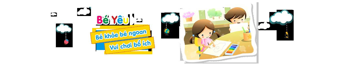 Tin tức giáo dục - Trường MN Lê Thị Hồng Gấm